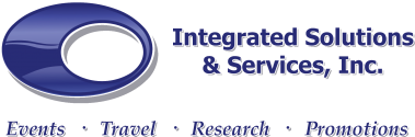 Integrated Solutions & Services, Inc